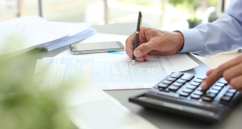 税理士資格について